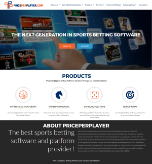 Top 5 best sports betting sites