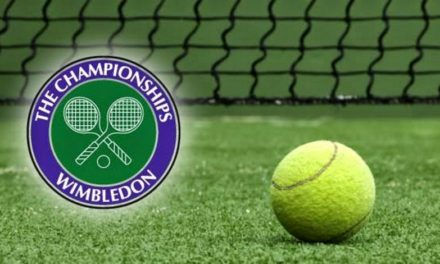 2015 Wimbledon Betting Preview