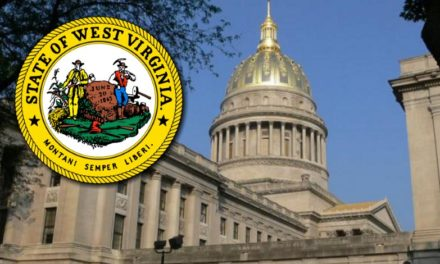 Special Session on Sports Betting Unnecessary in Virginia