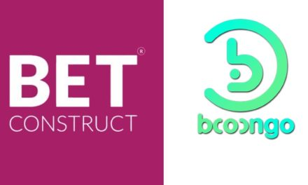 BetConstruct Partners with Booongo Gaming
