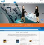 AsiaLiveTech.com Software Provider Review