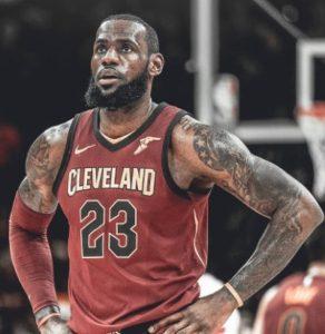 NBA Playoffs Recap and Update
