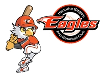 Eagles of Hanwha