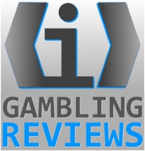 iGamingDirect Gambling Reviews
