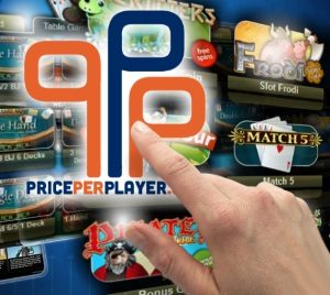 PricePerPlayer.com