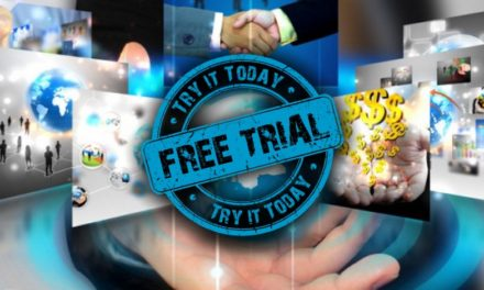 Pay Per Head Sportsbook Free Trial