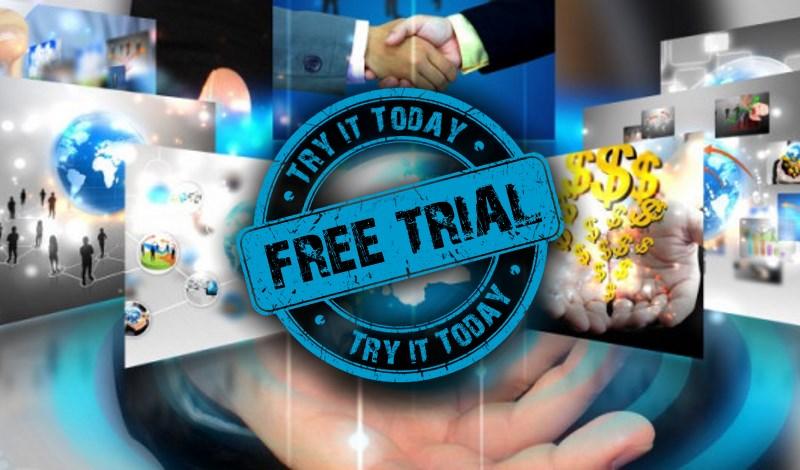 Pay Per Head Sportsbook Free Trial