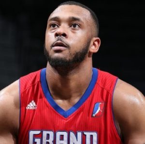 The NBA is getting sued over the death of G League Player, Zeke Upshaw