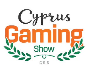 2018 Cyprus Gaming Show