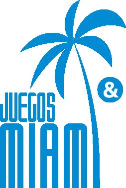Juegos Miami 2018