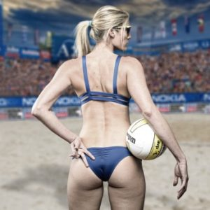 Volleyball Betting Tutorial