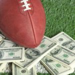 Super Bowl 2019 Prop Betting Tips