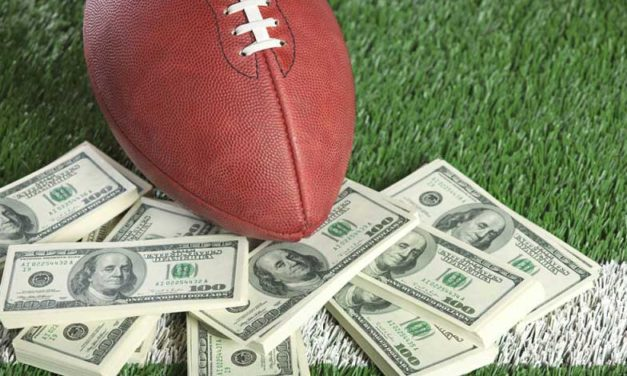 Super Bowl 2019 Prop Betting Tips