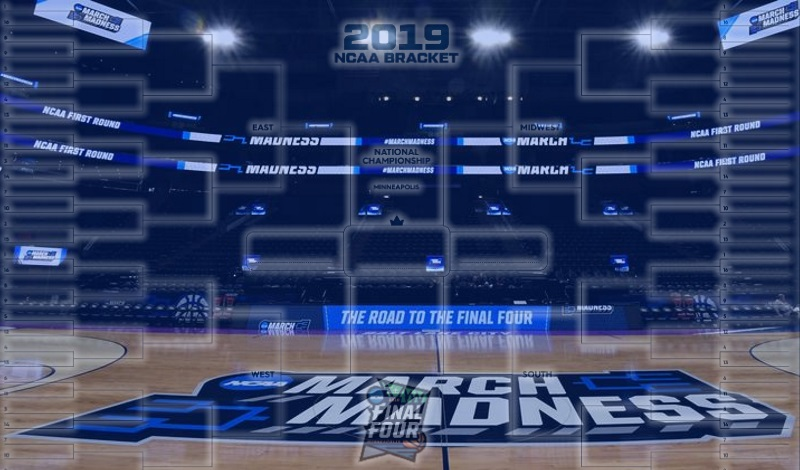 Picking the Perfect NCAA Bracket – What are Your Odds?