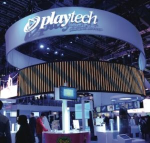 Playtech to Showcase Sports Betting Software at Betting on Sports America