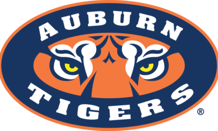 NCAA Final Four Updates: Auburn