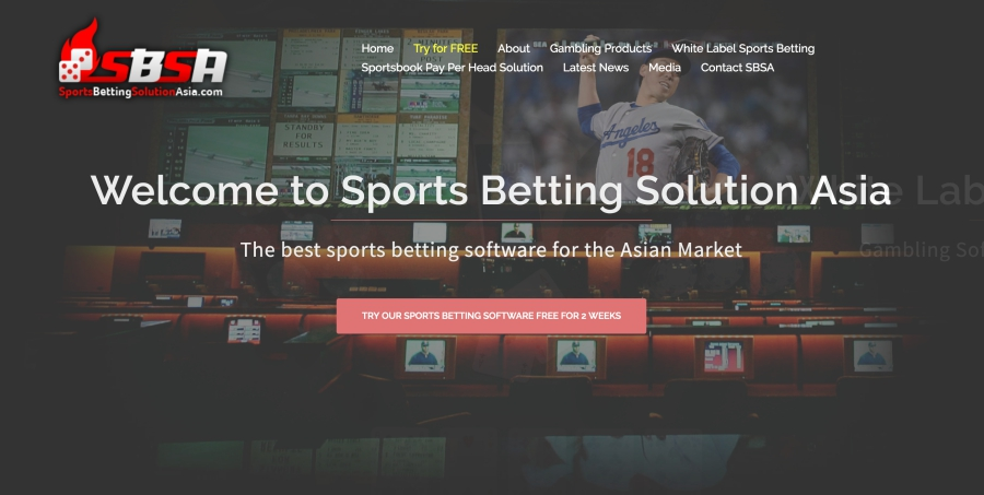 World sports betting durban address