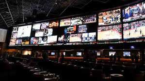 Sports Betting to Be Available in Wrigley Field and other Illinois Stadiums