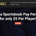PayPerHeadKing.com Sportsbook Pay Per Head Review