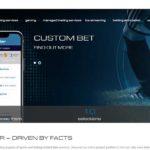 Betradar Sports Betting Software Review