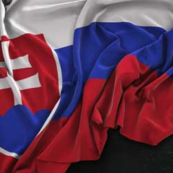 Slovakia Gambling Company Tipos Faces Money Laundering Charges