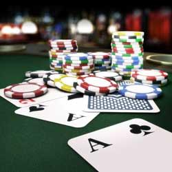 Why Online Gambling in us