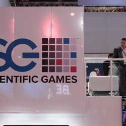 FireKeepers Casino Signs Michigan Sports Betting Deal with Scientific Games