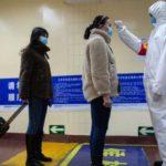 Coronavirus Threatens Tokyo Olympics and Other Sports Events