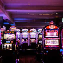 Online Casino Market Growth in 2020 and the Future