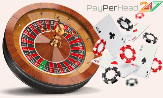 Online Casinos: Rocking it During CV-19 | Bookies Can Earn Six-Figures Using a Pay Per Head