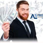 Prices for Pay per head services