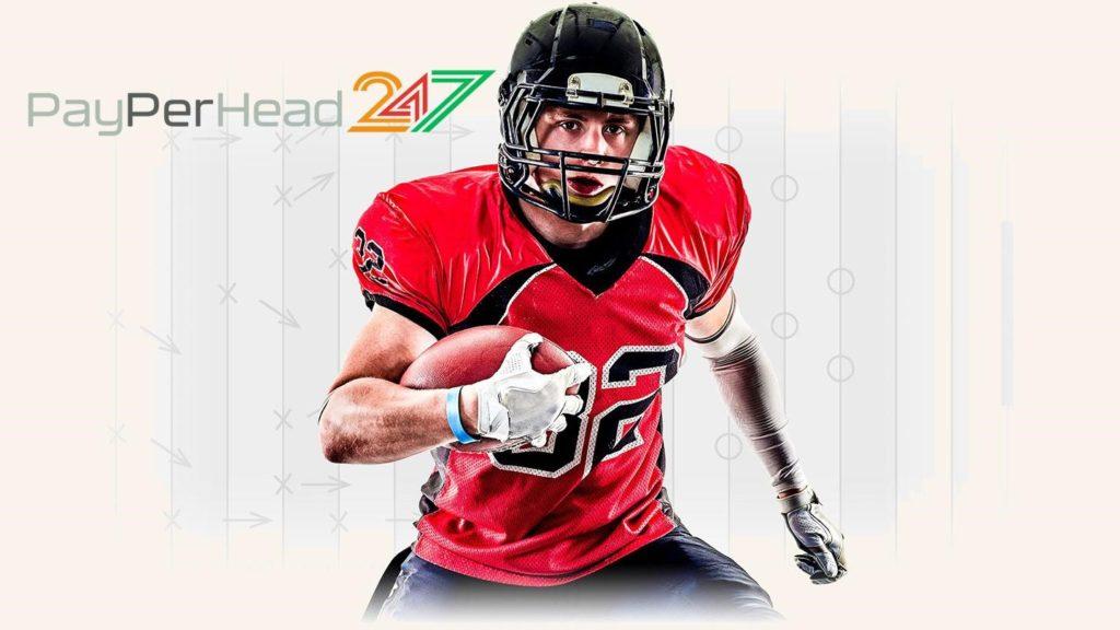 PayPerHead247 NFL Lines
