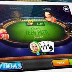 Alibaba, Softbank, and Tencent Invest in India Gambling Loopholes