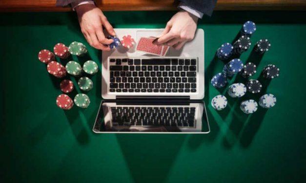 Veteran Online Poker Players Win Big during Lockdown