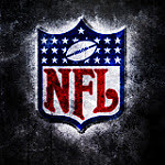 NFL at PayPerHead247