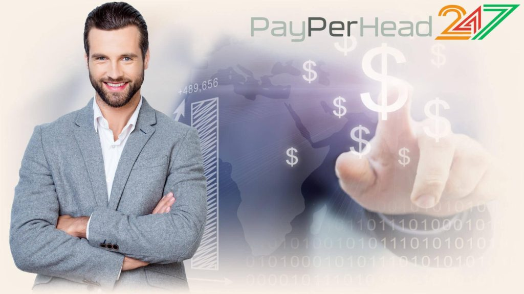 PayPerHead247 Bookmakers Software