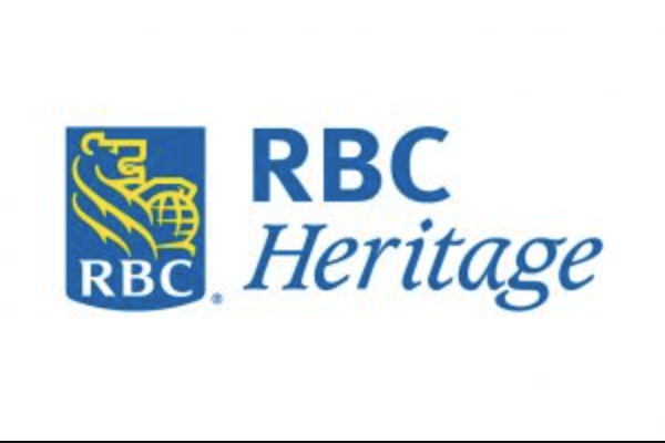 RBC Heritage Betting Preview