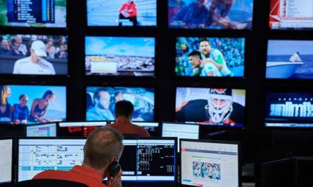 Sports Betting Can Boost TV Engagement According to Study