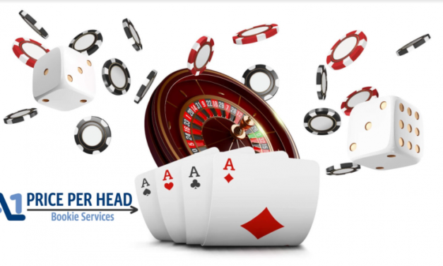 Are you looking for Gambling tips during these times?