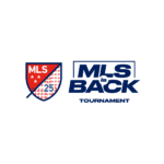 MLS Soccer is Back