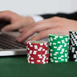 Five Year Global Gambling Trends and Forecasts