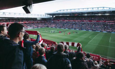European Football Clubs to Lose Billions Next Year