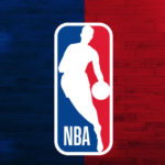Betting the NBA Race to 20 Points
