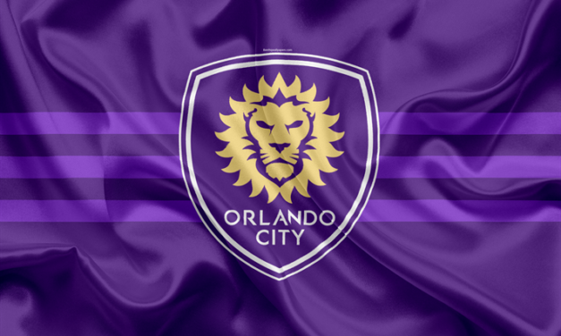 Nashville SC at Orlando City SC Betting Preview