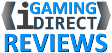 iGamingDirect.com Sports Betting Software Reviews