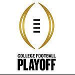 College Football 2020