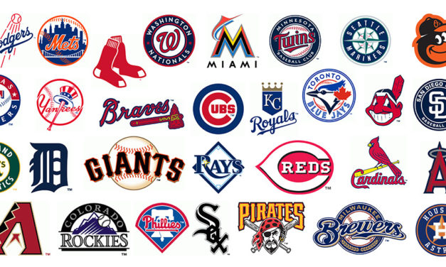 Looking Ahead to the 2020 MLB Playoffs