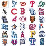 2020 MLB Playoffs