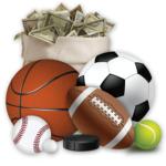 Sports Premium Picks