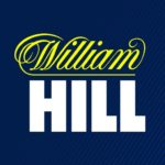 William Hill to be bought by Caesars Entertainment?